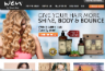 Try Wen Hair Care with a FREE Shipping!