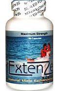 Male Enhancement - extenzenet