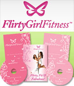 flirty girl fitness chair fit Look fit & fabulous in these brand new butterfly logo fit pants for everyday wear or an intense workout these flirty girl fit pants will accentuate your best assets not to mention they are ridiculously comfortable.