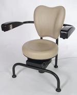Hawaii Chair As Seen TV pare