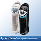How to Make your Home smell Fresh and Clean Naturally   eHow.com