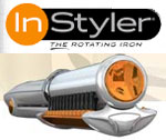 which one is better the instyler or the perfector home design plans