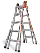 Find great deals on eBay for little giant ladder xtreme. Shop with confidence.
