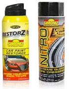 Simoniz Restorz It - Reviews say this Auto Product Amazingly Restores ...