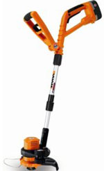 Worx Gt As Seen On Tv Compare