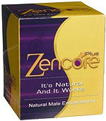 Zencore Plus - As Seen On TV Compare